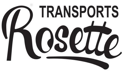 Transport Rosette